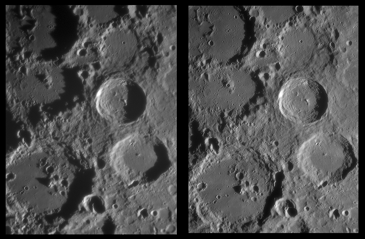 MoonWalterComposite122706and012607.jpg