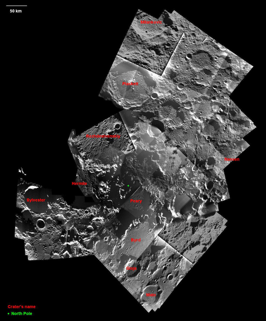 mosaic_north_SMART-1-with_craters_names_H.jpg