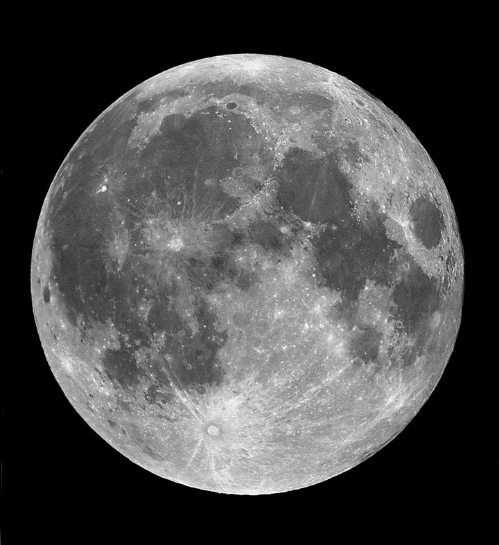 Irish Full Moon-LPOD.jpg